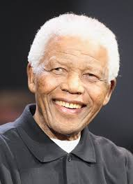 "Nelson Mandela. ""I have walked that long road to freedom. I have tried not to falter; I have made missteps along the way. But I have discovered the secret ... - nelson-mandela"