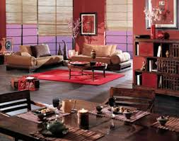 bring the chinese zone with this antique furniture antique chinese antique design living room furniture china leather recliner china living room furniture