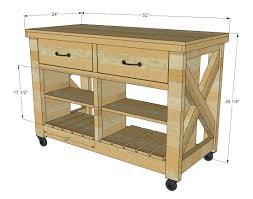amazing build office desk kitchen islands building plans building office desk