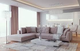 ikea living room furniture white sets chairs chair stylish modern best ikea furniture
