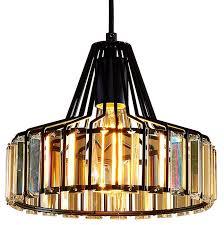 <b>Подвесной светильник</b> Эдисон <b>CL450211 Citilux</b>