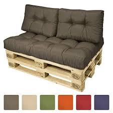 <b>Corner</b> 120x40 Water Resistant Backrest Outdoor Indoor <b>Garden</b> ...