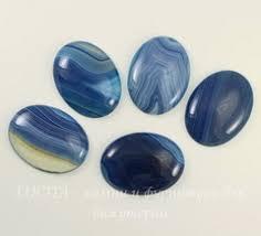 <b>Кабошоны</b> из натуральных камней недорого купить