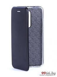 Аксессуар <b>Чехол Zibelino для Xiaomi Mi9T</b>/<b>MI9T Pro</b>/Redmi K20 ...