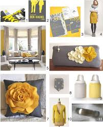 Yellow Living Room Decorating Living Room Yellow Living Rooms Yellow Sofa Beer Grey Sofa