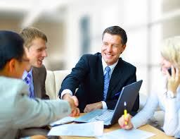 Writing the Franchise Business Plan   Buying a Franchise     Buy a financial planning business