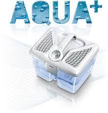 <b>Thomas</b> Aqua Vacuum Cleaner - Robert-<b>Thomas</b>-Shop.com
