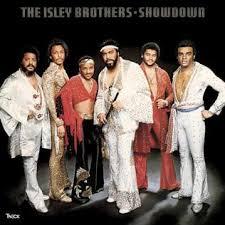 Showdown (<b>Isley Brothers</b> album) - Wikipedia