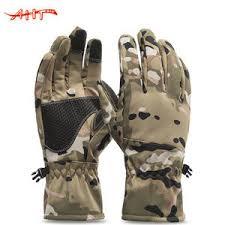 Выгодная цена на <b>gloves</b> for touch screens — суперскидки на ...