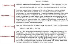 term paper bibliography SlidePlayer Purdue Owl Annotated Bibliography Example Apa   Nebaras Purdue owl annotated bibliography example apa   Architecture