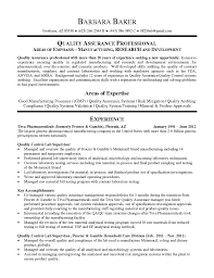 sample resume objective quality assurance professional resume sample resume objective quality assurance sample resume resume samples resume sample quality assurance resume sample