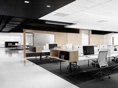 open space office awesome open office plan coordinated
