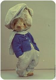 Мила Орлова | Плюшевый <b>мишка</b>, Плюшевые медведи, Валяние