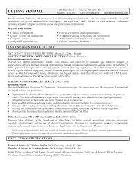 police officer resume template  seangarrette co   police officer sample resume examples police officer sample resume police officer sample resume examples police officer sample resume