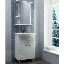 Мебель для ванной <b>тумбы</b> с <b>раковиной Vigo</b> купить в Москве ...