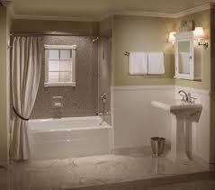 frugal bathroom reno updating vanity