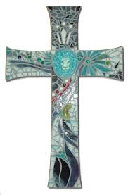 iron wall cross love:  images about crosses on pinterest cross pictures cross decorations and wooden crosses