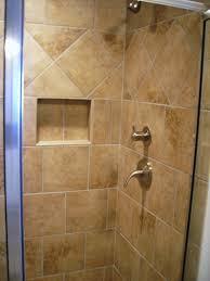 bathroom large shower base shower  amazing popular bathroom tile shower designs about remodel hou