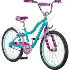 <b>Велосипед AVENGER 12 NEW</b> STAR, оранжевый/черный   xn--50 ...