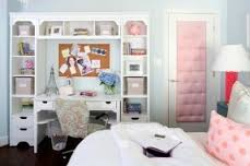 sweet pink and blue girls bedroom white desk and shelving turquoise blue gray bedroomglamorous buying office chair