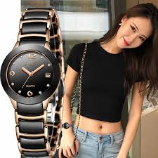 <b>Hot Best</b> Selling Women Mesh Magnet Buckle Starry Sky Watch ...