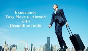 experience easy move to abroad dreamline dreamline 63 jpg