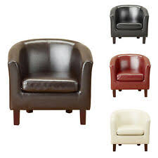 <b>Tub Chairs</b> products for sale | eBay
