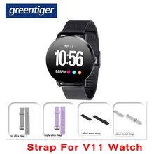 Best value <b>Smart Watch V6</b>