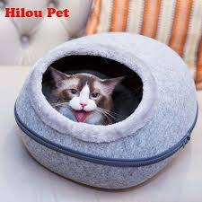 HILOU <b>PET Store</b> - Small Orders Online Store, Hot Selling and more ...