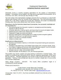cover letter examples rcmp cover letter examples