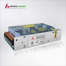 led transformer electronic 110 220v ac to dc 12v 200w
