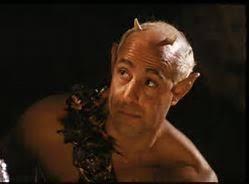 Puck: Shakespeare's Shape-Shifter. | cameron nickell mid summers nights ... - dFpiXE7dKRPP1PUreJ0VGzl72eJkfbmt4t8yenImKBVvK0kTmF0xjctABnaLJIm9