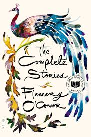 the complete stories flannery o connor literature the complete stories flannery o connor 9780374515362 literature amazon