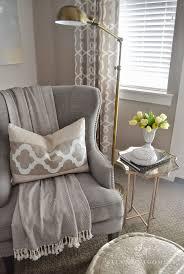 big master bedrooms couch bedroom fireplace: sita montgomery interiors my master bedroom refresh reveal