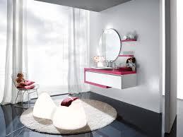 bar master bedroom