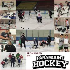 shutout training scholarship paramount hockey requirements submit a 250 word essay or 30 second video explaining why you deserve to receive this scholarship