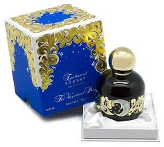 "<b>The Vagabond Prince</b> - ""<b>Enchanted Forest</b>"" via La Maison du Parfum ..."