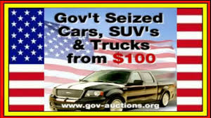 government auto auctions in milwaukee wisconsin