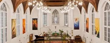 <b>Англиканский собор</b> церковь <b>святого Андрея</b> - афиша, билеты ...