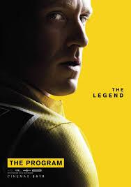 El ídolo (2015)
