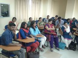 department of social work christ university 20140126 161313 20140126 161320 20140126 161351 20140126 161837 20140126 161911 20140126 162444