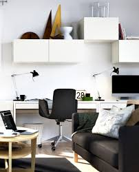 previous image next image amazing office living