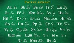 「アルバニア語アルファベットの日」の画像検索結果