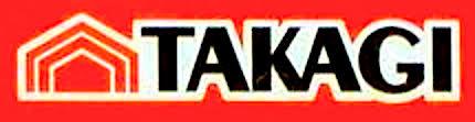 <b>Takagi</b>