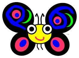 Raku (programming language) - Wikipedia
