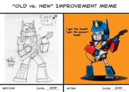 Memes by wachey on DeviantArt via Relatably.com