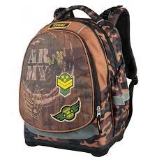 <b>Target Collection Рюкзак</b> супер лёгкий Mimetic Army дешевле в ...