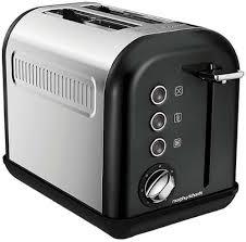 <b>Тостеры MORPHY RICHARDS</b> – купить тостер недорого с ...