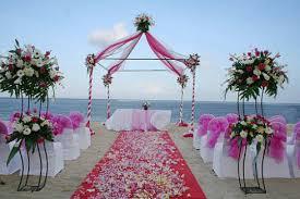 Resultado de imagem para decoração rústico casamento