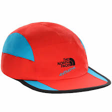 <b>Кепка The North</b> Face Extreme Ball CAP SS20 купить в интернет ...
